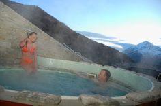 Urlaub im Zeichen der Erholung und Entspannung findet man auch im Kurzentrum Agliano, wo unter Nutzung der gesundheitsfördernden schwefelhaltigen Heilquellen verschiedene Kuren und Anwendungen angeboten werden.