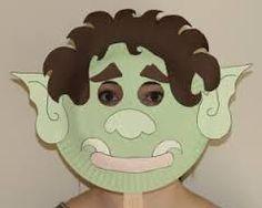 """Résultat de recherche d'images pour """"activité manuelle  sur le troll"""""""