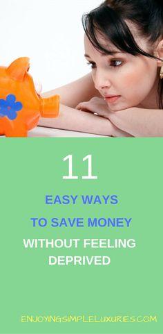 save money tips, save money ideas, save money frugal living, save money hacks.