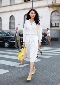 50 Perfect Work Outfits for Office Women0411