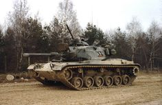 M60A1 Army Day, Military Army, Us Army, Patton Tank, Armored Fighting Vehicle, World Of Tanks, Ww2 Tanks, Historical Pictures, Military Vehicles