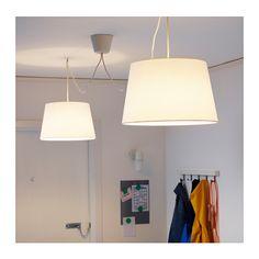 HEMMA Dobbelt ledningssæt  - IKEA