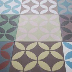 91385d115c2f4d5d33d2a778a67dc860--circle-of-life-cement-tiles.jpg (236×236)