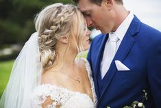 Braided Chignon Updo Bridal Hair by Veil Of Grace Bridal Beauty Team at Laguna Cliffs Marriott Resort & Spa Wedding in Dana Point California - Wedding updos, Bridal hair, Bridal hairstyles, Bridal hairstyles for long hair, Bridal hair updo, Bridal hair half up, Bridal hair down, Bridal hair extensions, Wedding Hair, & Bridal beauty. #bridal #weddinghair #weddinghairstyle #bridalhair #bridetobe