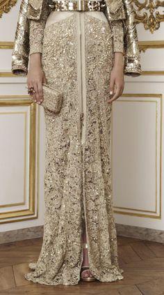 caftan bottom/ i lovely Morrocan Dress, Moroccan Caftan, Moda India, Oriental Fashion, Oriental Dress, Arab Fashion, Caftan Dress, Designer Gowns, Traditional Dresses