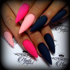 #nail #nailfashion #nailstylist #instanails #nailartist #naildesign #nailart #fashionails #nails2inspire #almondnails #paznokcie #swarovski #longnails #manicure #nailsinspiration #bling #blingnails #beautynails #polishgirl #sweetnails #nail #nailfashion #nailstylist #instanails #nailartist #naildesign #nailart #fashionails #nails2inspire