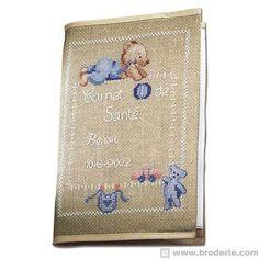 0f77a15fc4256 8 images de Broderies BB chat les plus inspirantes