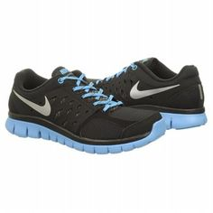 5225a0e84c7 Nike Kids  Flex 2013 Run GS at Famous Footwear Shoe Deals