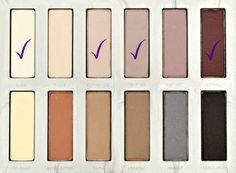 *Press Sample/Affiliate Links One of my favorite, neutral palettes from 2016 is the Urban Decay Naked Ultimate Basics Palette ($54.00 // Sephora). I posted my original review back in August, but for this post I'll be sharing one of my favorite eye looks to do with the shades – perfect for day but also the …