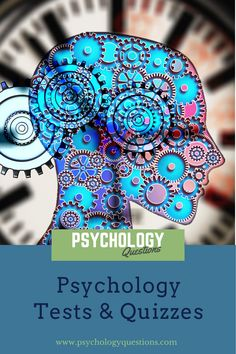 Psychology Questions is an onlgoing psychology and neuroscience blog where you can find Trending Psychology Questions Get Answered. It publishes commentary articles on mind and brain issues. We have various resources and topics about Mental Helath, Anxiety, Depression, Stress, Gaslighting, and Personality Tests. Check our blog! Psychology Questions, 30 Day Challenge, Challenge Ideas, Gaslighting, Positive Psychology, Mindfulness Quotes, Work Life Balance, Day Work, Successful People