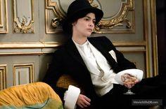 Coco avant Chanel (2008) Audrey Tautou