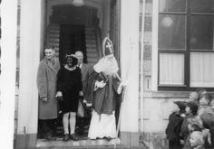 5. Выход пары из церкви