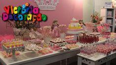 - Victoria Decoração Infantil -: princesas bonecas de pano