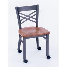 Holland Bar Stool Catalina Side Chair | Wayfair