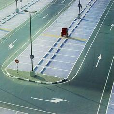 PageImage-522478-4584029-DubaiCar.jpg
