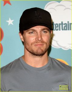 Stephen Amell Photos - Actor Stephen Amell attends Entertainment Weekly's Annual Comic-Con Celebration at Float at Hard Rock Hotel San Diego on July 2013 in San Diego, California. Steven Amell, Susanna Thompson, Oliver Queen Arrow, Tommy Merlyn, Colin Donnell, David Ramsey, Stephen Amell Arrow, John Barrowman, Emily Bett Rickards