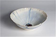 Ceramics by Laura De Benedetti at Studiopottery.co.uk