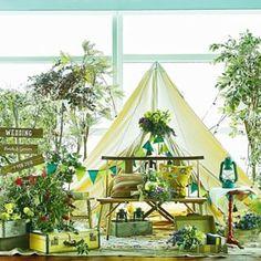 instagram Maine, Fair Grounds, Wedding, Instagram, Valentines Day Weddings, Weddings, Marriage, Chartreuse Wedding