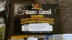 What is cordyceps from gano excel gano excel info pinterest get with a winner join gano excel you deserve success in business and reheart Gallery