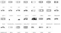 Dwg Adı : Autocad vasıta tefrişleri  İndirme Linki : http://www.dwgindir.com/puansiz/puansiz-2-boyutlu-dwgler/puansiz-araclar-2-boyutlu-dwgler/autocad-vasita-tefrisleri.html