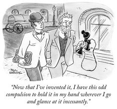 Twisted Humor, Make You Smile, Inventions, Addiction, Make It Yourself, Comics, Phone, Memes, Cartoons