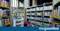 Without libraries we are less human and more profoundly alone | Nicola Davies http://www.theguardian.com/voluntary-sector-network/2017/mar/02/without-libraries-and-librarians-we-are-less-human-and-more-profoundly-alone?utm_campaign=crowdfire&utm_content=crowdfire&utm_medium=social&utm_source=pinterest #amwriting #worldbookday #amreading
