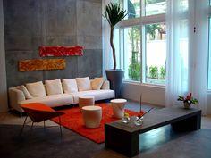Corporate Interior Design Florida http://www.bykoket.com/inspirations/