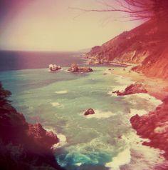 Beautiful Nature Photography Tumblr | tumblr_mcofuvUHqN1rsqedeo1_500.jpg