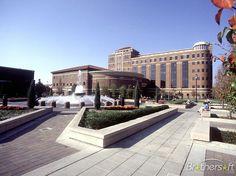 Purdue University.  West Lafayette, Indiana.
