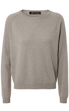 Iris von Arnim | Pullover Cadillac Iris Von Arnim, Cadillac, Knitwear, Men Sweater, Shops, Pullover, Knitting, Sweaters, Inspiration
