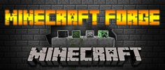 Minecraft Forge API for Minecraft Mod 1.8.9/1.7.10 is an open-source tool or a modification layer which provides modding capabilities to developers