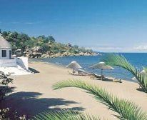 S19E7: PITSTOP: Salima Livingstonia Beach Hotel Malawi