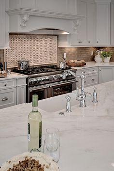 Thermador Kitchen Design Challenge Winner   Kathryn Salyer