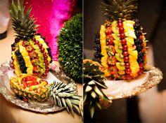 Alternative Ceremony Sweets