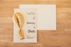http://www.unbeaujour.fr/blog-mariage/domaine-blanche-fleur/
