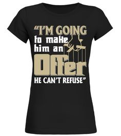 3a0beeda 40 Best Easter T-Shirt images | Pregnancy shirts, My boys, My children