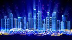 Smart Buildings — the silent 'killer app' of IoT