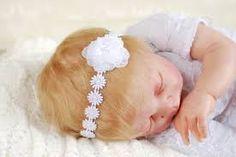 Resultado de imagem para faixas de bebe para batizado