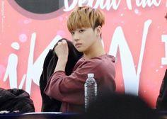 #iKON Jinhwan ♥