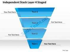 0620_business_strategy_consultant_stack_layer_4_staged_powerpoint_templates_ppt_backgrounds_for_slides_Slide01