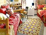 Creative Dorm Decorating Ideas