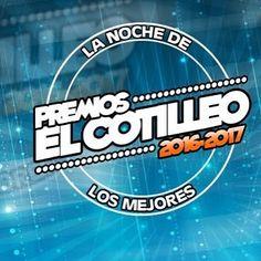 Entra en nuestra web y vota por el talento venezolano en España. REVISTA VENEZOLANA DUNO EVENTOS y LEVÁNTATE CHÉVERE te invitan a participar en los Premios El Cotilleo 2016  2017  REVISTA VENEZOLANA08/12/2016  REVISTA VENEZOLANA DUNO EVENTOS Y LEVÁNTATE CHÉVERE te invitan a participar en los Premios El Cotilleo 2016  2017 votando en sus renglones Mejor empresario/a artístico (Asdrúbal Duno- Duno Eventos) Mejor web espectáculos variedades (Revista Venezolana) y Mejor Programa Musical…