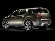 2015 Ford Explorer Changes | 2015 Ford Explorer | Ford Cars Visit http://www.fordgreenvalley.com/