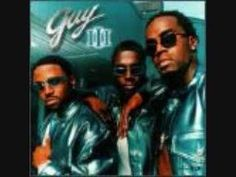 """Guy - Let's Chill""""THE FUTURE OF R&B ENTERTAINMENT"""" Tune In to D-LYN & BIG SPEC!  WWW.SOUNDFUSIONRADIO.NET SAT. 8pm est. - 5pm pst. world-wide times as is... Simply click the link below: http://www.soundfusionradio.net/popup-player.html"""