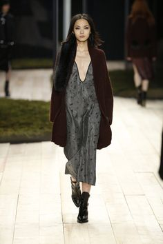 MAIYET FW14_LOOK 17