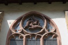 Three Hares in the Paderborn Cathedral, Germany (photo by Religious Symbols, Art Sculpture, Celtic Art, Celtic Designs, Hare, Cool Art, Medieval, Cathedral, Mystery