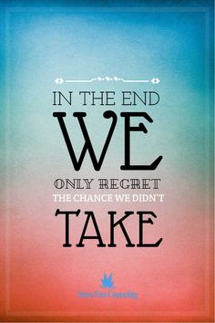 Take a chance on yourself. Plan your future, and get help making it happen. Contact Stress Free Counseling today. Monday Morning Quotes, Motivational Quotes, Inspirational Quotes, Sales Letter, Content Page, Westchester County, What Type, Anger Management, Bipolar