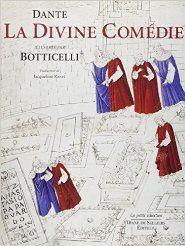 Livre La Divine Comédie de Dante illustrée par Botticelli enligne - On http://www.meibailiren.com/Lire-la-divine-comedie-de-dante-illustree-par-botticelli-enligne.html [GRATUIT].  Lire La Divine Comédie de Dante illustrée par Botticelli réserver en ligne. Vous pouvez également télécharger d'autres livres, magazines et bandes dessinées aussi. Obtenez en ligne La Divine Comédie de Dante illustrée par Botticelli aujourd'hui. Rien de tel que cette génial