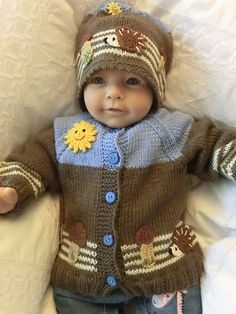Baby Born, Etsy, Sweaters, Fashion, Projects, Crochet For Kids, Baby & Toddler, Hand Crafts, Knitting And Crocheting