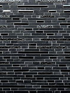 14 best slate kitchen backsplash tiles images slate kitchen rh pinterest com